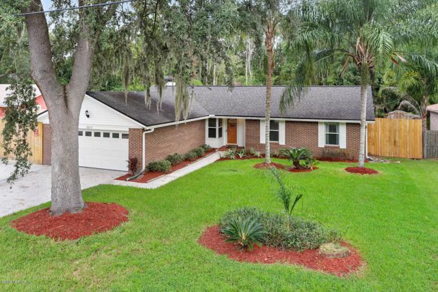 3217 Cormorant Dr, Jacksonville, FL 32223 (MLS #959593) :: EXIT Real Estate Gallery