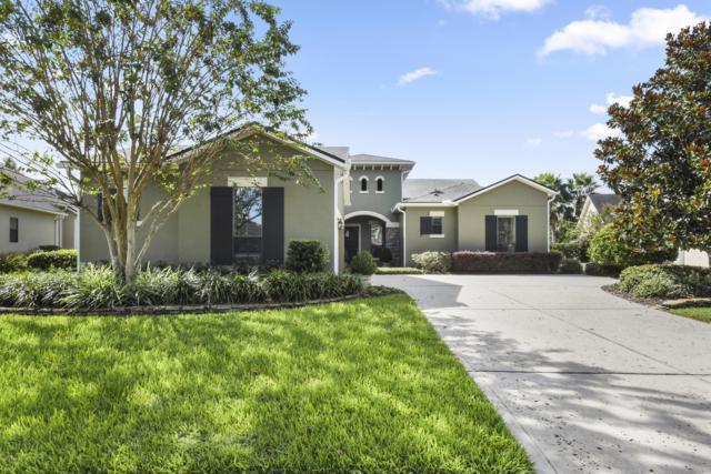 717 Castledale Ct, St Johns, FL 32259 (MLS #959594) :: EXIT Real Estate Gallery