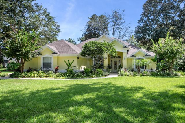 13802 Longs Landing Rd E, Jacksonville, FL 32225 (MLS #959599) :: Florida Homes Realty & Mortgage