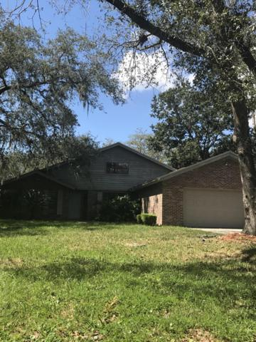 12134 Blackfoot Ct, Jacksonville, FL 32223 (MLS #959621) :: EXIT Real Estate Gallery