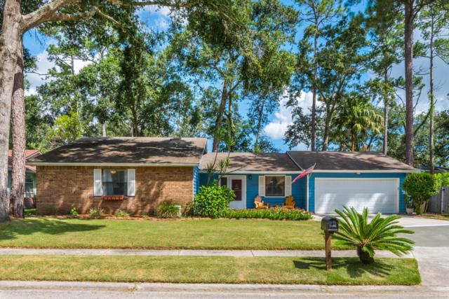 14341 Marsh Hammock Dr S, Jacksonville, FL 32224 (MLS #959629) :: EXIT Real Estate Gallery