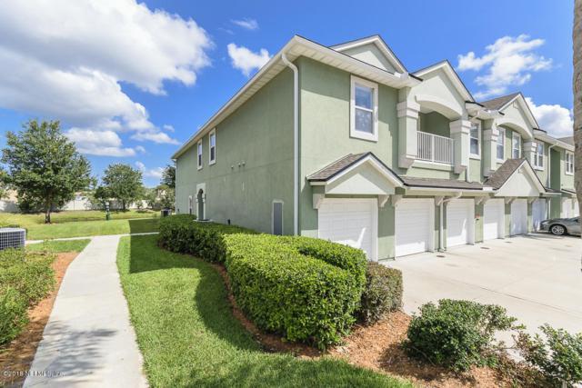 13793 Herons Landing Way #4, Jacksonville, FL 32224 (MLS #959633) :: The Hanley Home Team