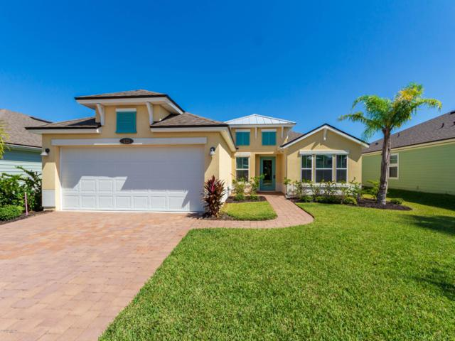 423 Ocean Cay Blvd, St Augustine, FL 32080 (MLS #959635) :: Florida Homes Realty & Mortgage