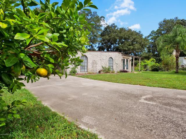 1909 Cortez Rd, Jacksonville, FL 32246 (MLS #959653) :: EXIT Real Estate Gallery