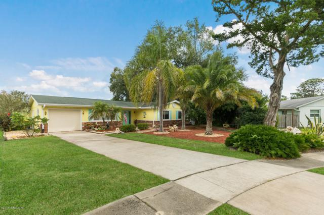 942 Orca Cir, St Augustine, FL 32086 (MLS #959685) :: EXIT Real Estate Gallery