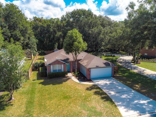 3497 Majestic Oaks Dr, Jacksonville, FL 32277 (MLS #959703) :: EXIT Real Estate Gallery