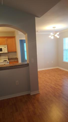 10961 Burnt Mill Rd #1434, Jacksonville, FL 32256 (MLS #959707) :: EXIT Real Estate Gallery