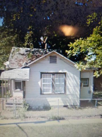 2077 Lewis St, Jacksonville, FL 32204 (MLS #959726) :: EXIT Real Estate Gallery