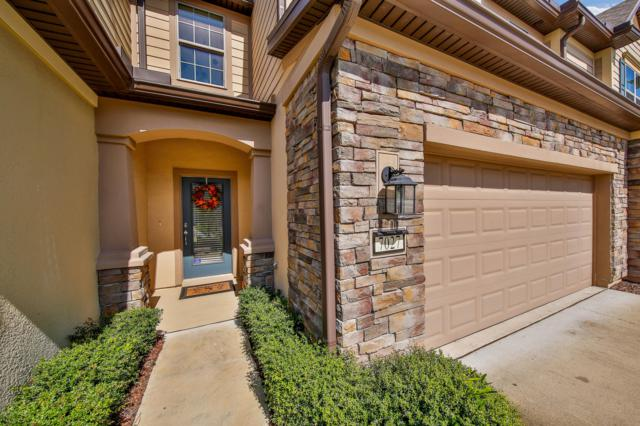 7027 Butterfield Ct, Jacksonville, FL 32258 (MLS #959763) :: EXIT Real Estate Gallery