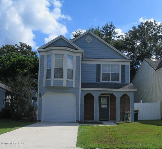 5131 Somerton Ct, Jacksonville, FL 32210 (MLS #959802) :: EXIT Real Estate Gallery