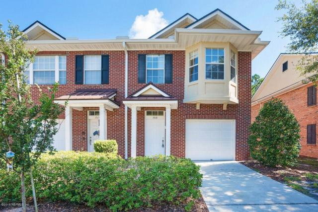 1513 Landau Rd, Jacksonville, FL 32225 (MLS #959804) :: 97Park