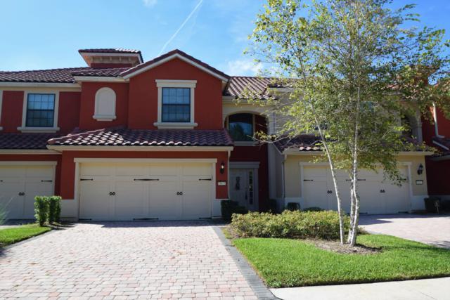 13421 Isla Vista Dr, Jacksonville, FL 32224 (MLS #959812) :: Berkshire Hathaway HomeServices Chaplin Williams Realty