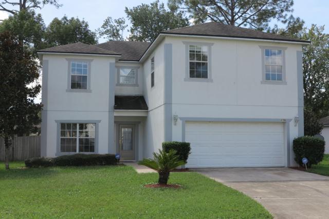 3756 Longleaf Forest Ln, Jacksonville, FL 32210 (MLS #959822) :: EXIT Real Estate Gallery