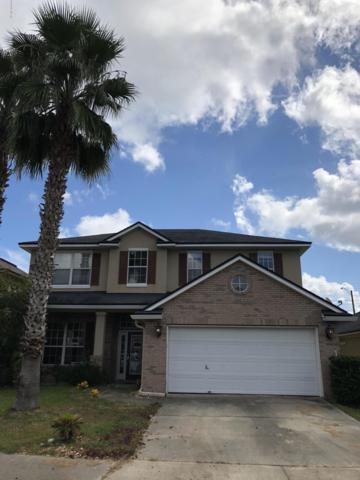 751 Briarcreek Rd, Jacksonville, FL 32225 (MLS #959828) :: EXIT Real Estate Gallery