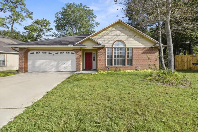 8287 Rocky Creek Ct, Jacksonville, FL 32244 (MLS #959838) :: EXIT Real Estate Gallery