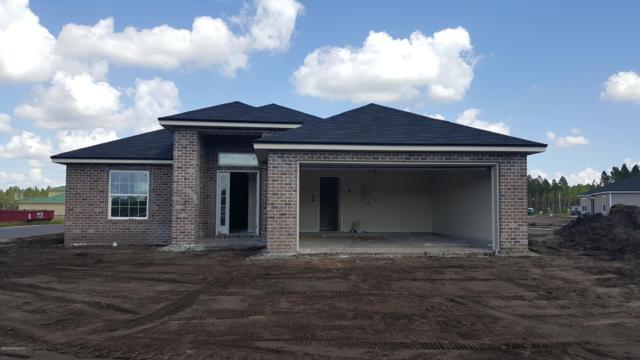 1811 Samuel Adams, Jacksonville, FL 32221 (MLS #959847) :: Ancient City Real Estate