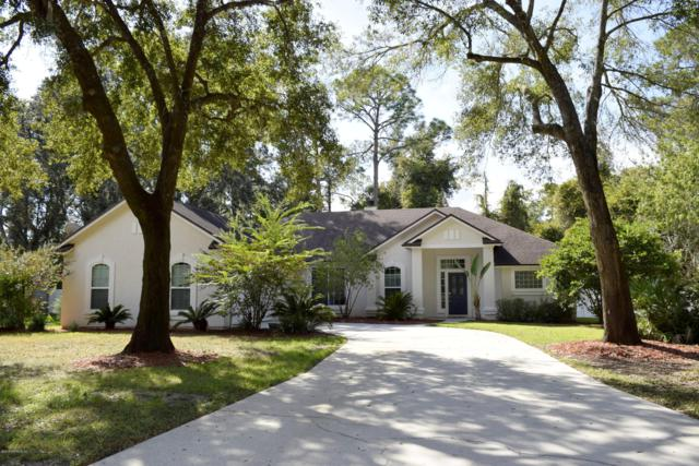 112 Bracken Ct, St Johns, FL 32259 (MLS #959857) :: The Hanley Home Team