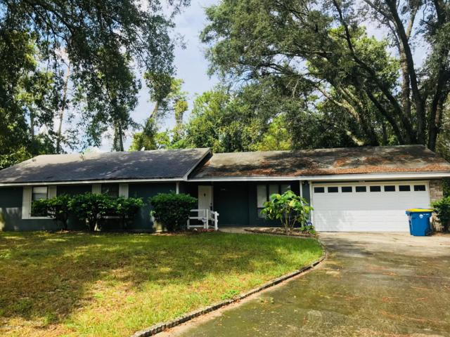 11536 Cricket Ct, Jacksonville, FL 32218 (MLS #959861) :: EXIT Real Estate Gallery