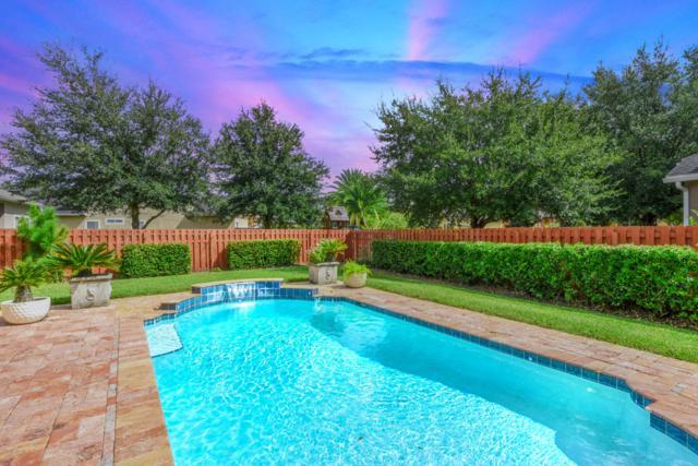 6215 Cherry Lake Dr N, Jacksonville, FL 32258 (MLS #959868) :: EXIT Real Estate Gallery