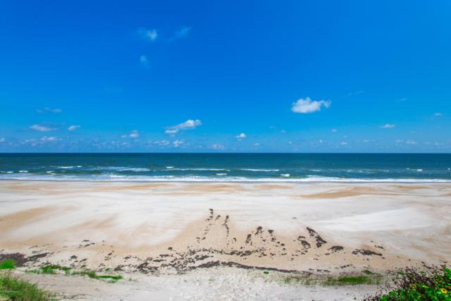 965 Ponte Vedra Blvd, Ponte Vedra Beach, FL 32082 (MLS #959870) :: EXIT Real Estate Gallery