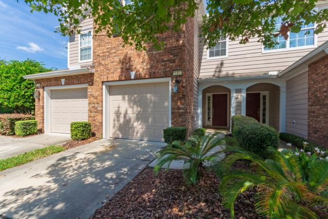 11382 Campfield Cricle, Jacksonville, FL 32256 (MLS #959875) :: EXIT Real Estate Gallery