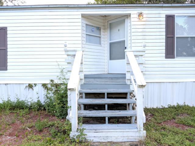 7014 Mark St, Jacksonville, FL 32210 (MLS #959877) :: EXIT Real Estate Gallery