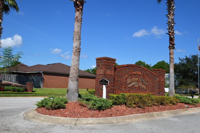 769 E Benton Harbor Dr, Jacksonville, FL 32225 (MLS #959886) :: Florida Homes Realty & Mortgage
