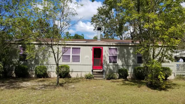 4544 Redwing Ct, Middleburg, FL 32068 (MLS #959887) :: EXIT Real Estate Gallery