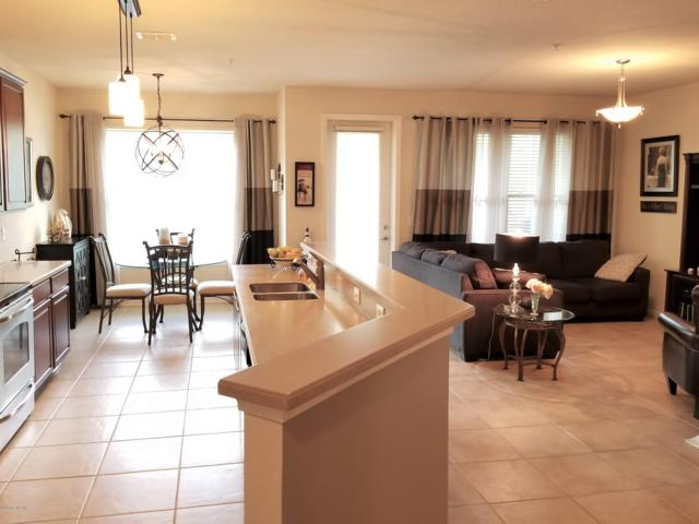13364 Beach Blvd #428, Jacksonville, FL 32224 (MLS #959893) :: EXIT Real Estate Gallery
