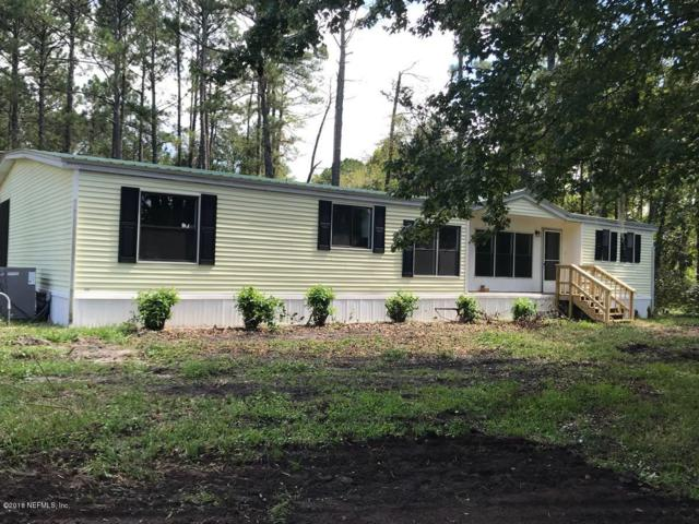 6663 Cisco Gardens Rd W, Jacksonville, FL 32219 (MLS #959895) :: Memory Hopkins Real Estate