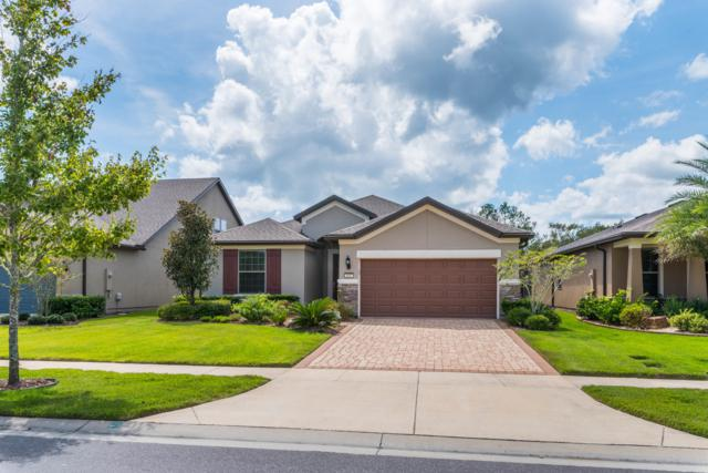 193 Eagle Pass Dr, Ponte Vedra Beach, FL 32081 (MLS #959906) :: Berkshire Hathaway HomeServices Chaplin Williams Realty