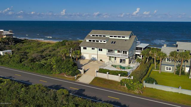 2401&2403 S Ponte Vedra Blvd, Ponte Vedra Beach, FL 32082 (MLS #959914) :: Ancient City Real Estate