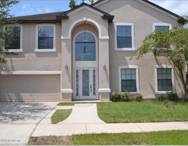 2252 Cherokee Cove Trl, Jacksonville, FL 32221 (MLS #959940) :: EXIT Real Estate Gallery