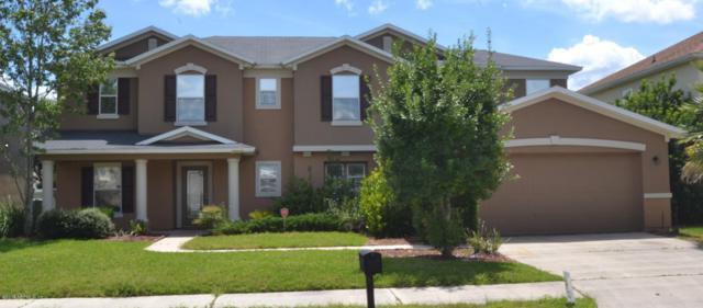 12224 Hagan Creek Dr W, Jacksonville, FL 32218 (MLS #959943) :: EXIT Real Estate Gallery
