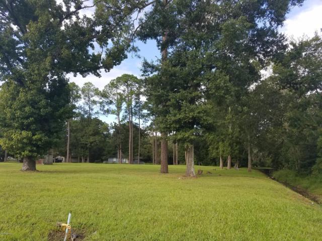 2808 Edgewood Ave N, Jacksonville, FL 32254 (MLS #959954) :: EXIT Real Estate Gallery