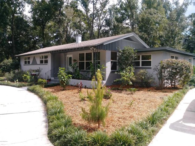 6950 Hyde Grove Ave, Jacksonville, FL 32210 (MLS #959966) :: EXIT Real Estate Gallery