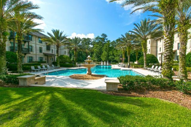 945 Registry Blvd #204, St Augustine, FL 32092 (MLS #959982) :: EXIT Real Estate Gallery