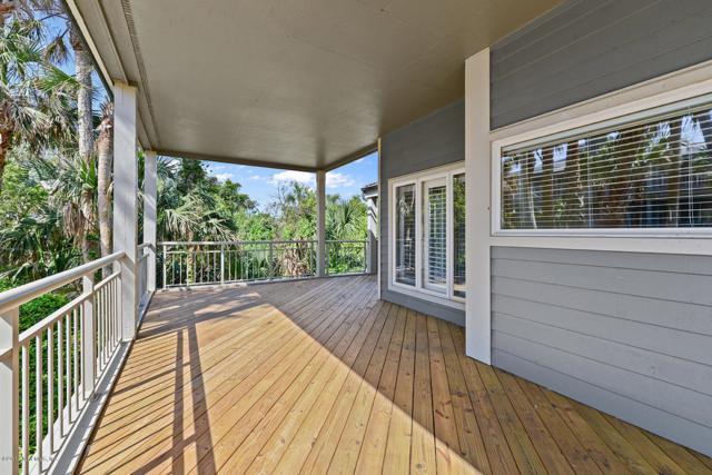 147 Sea Hammock, Ponte Vedra Beach, FL 32082 (MLS #960006) :: The Hanley Home Team