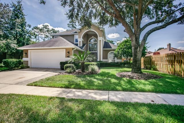 11710 Kings Mountain Way, Jacksonville, FL 32256 (MLS #960036) :: EXIT Real Estate Gallery