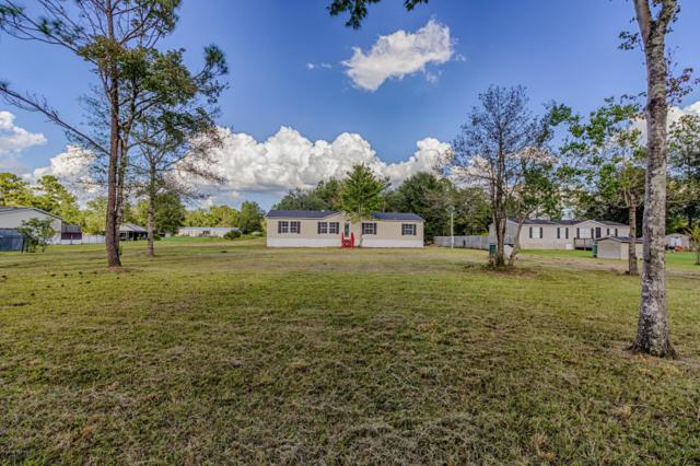 44474 Pinebreeze Cir, Callahan, FL 32011 (MLS #960061) :: EXIT Real Estate Gallery