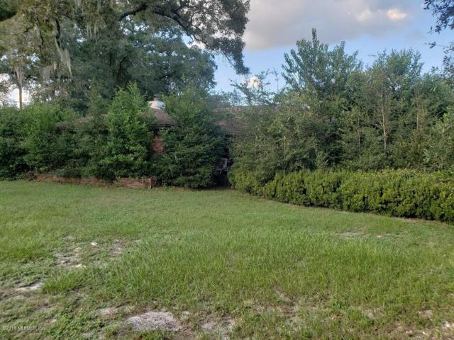 3273 Peoria Rd, Orange Park, FL 32065 (MLS #960068) :: EXIT Real Estate Gallery