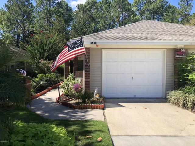 4588 Middleton Park Cir W, Jacksonville, FL 32224 (MLS #960077) :: EXIT Real Estate Gallery