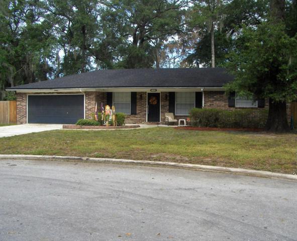 18 Geannette Ct, Orange Park, FL 32073 (MLS #960102) :: Pepine Realty