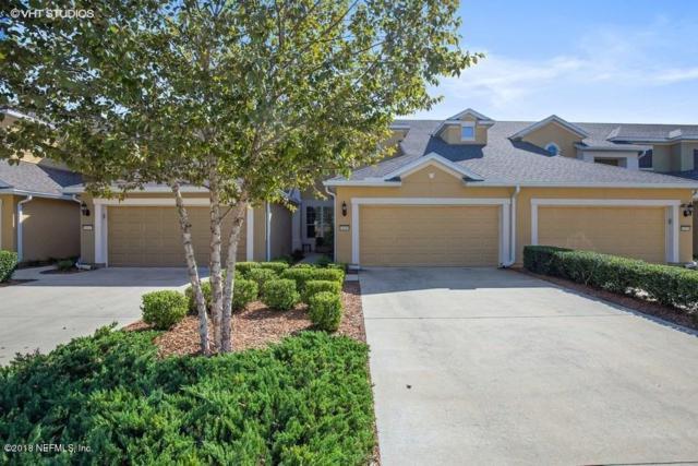 14149 Mahogany Ave, Jacksonville, FL 32258 (MLS #960107) :: Pepine Realty