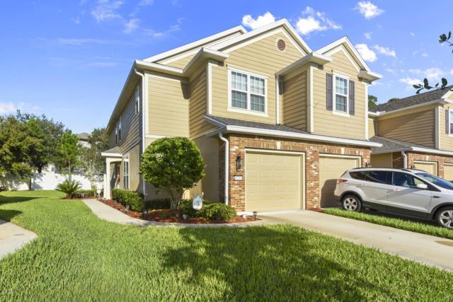 6799 Roundleaf Dr, Jacksonville, FL 32258 (MLS #960115) :: EXIT Real Estate Gallery