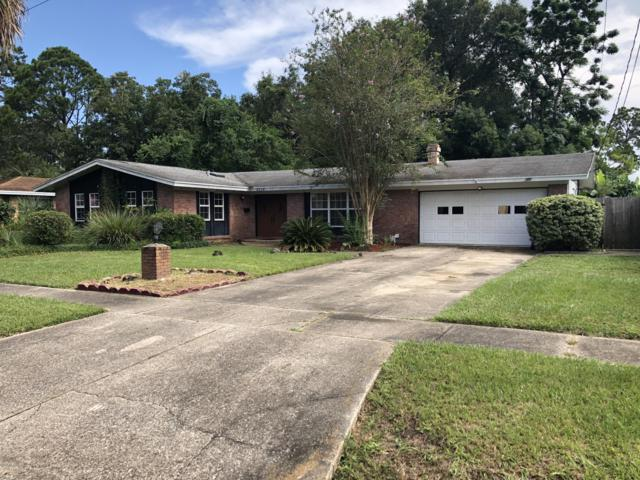 8524 Haverhill St, Jacksonville, FL 32211 (MLS #960135) :: EXIT Real Estate Gallery
