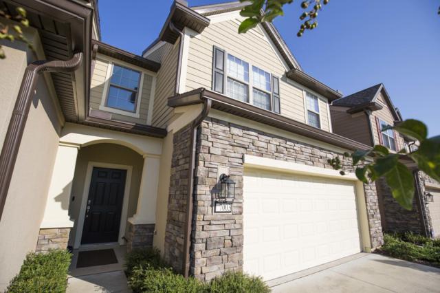 7003 Butterfield Ct, Jacksonville, FL 32258 (MLS #960155) :: The Hanley Home Team