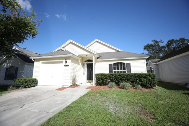 1153 Creeks Ridge Rd, Jacksonville, FL 32225 (MLS #960158) :: EXIT Real Estate Gallery