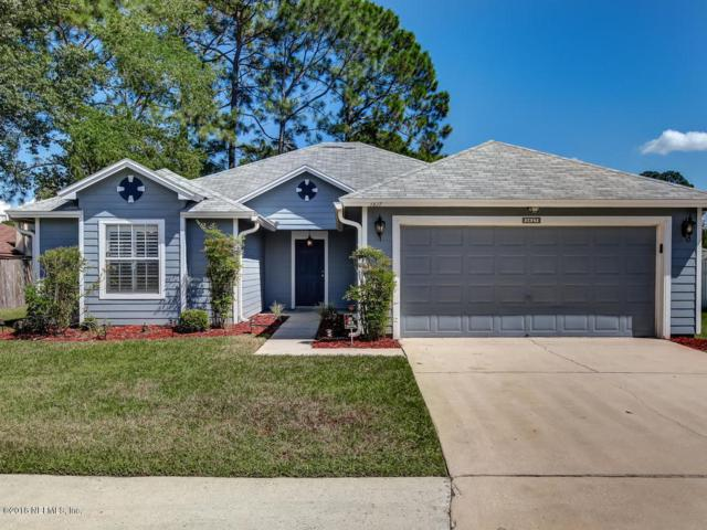 3827 Star Leaf Rd, Jacksonville, FL 32210 (MLS #960163) :: EXIT Real Estate Gallery