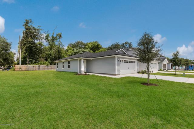 8463 Thor St, Jacksonville, FL 32216 (MLS #960170) :: EXIT Real Estate Gallery